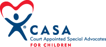 Court Appointed Special Advocates